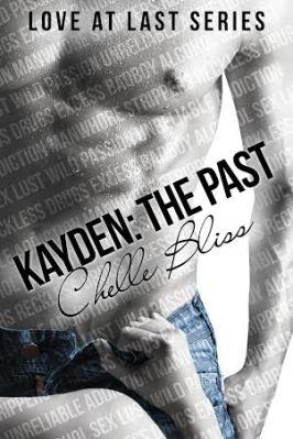 Kayden Cover