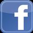 84ea6-transparent-facebook-logo-icon