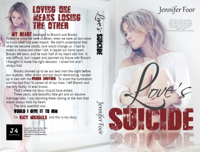 LoveSuicide_jacket_reveal2