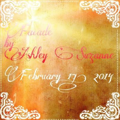 release date - 3