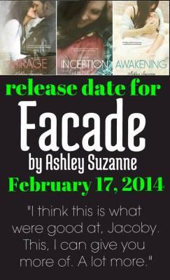 release date - 4