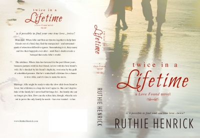 Twice in a Lifetime_henrick