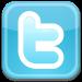 0b7f0-wltwitter