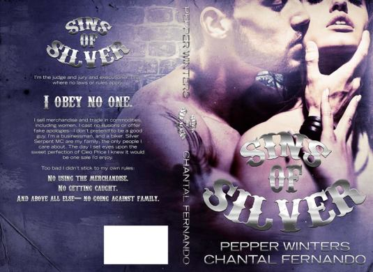 Sins of SIlver cover-2