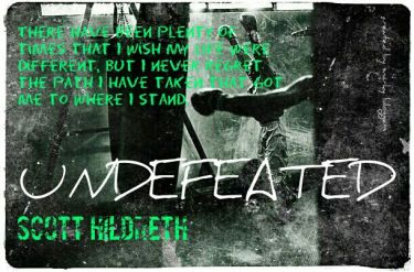Undefeated_SDH_10