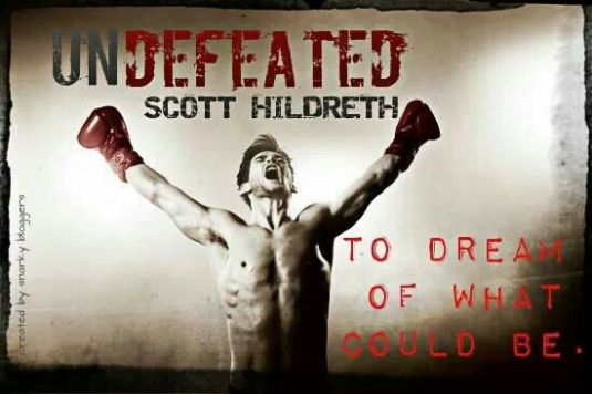 Undefeated_SDH_11