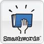 4773b-smashwords-icon