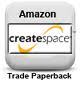 amazon createspace