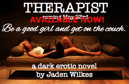 TherapistTeaserNOW